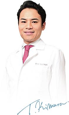 TC関節機能センター 医師 木村 哲也